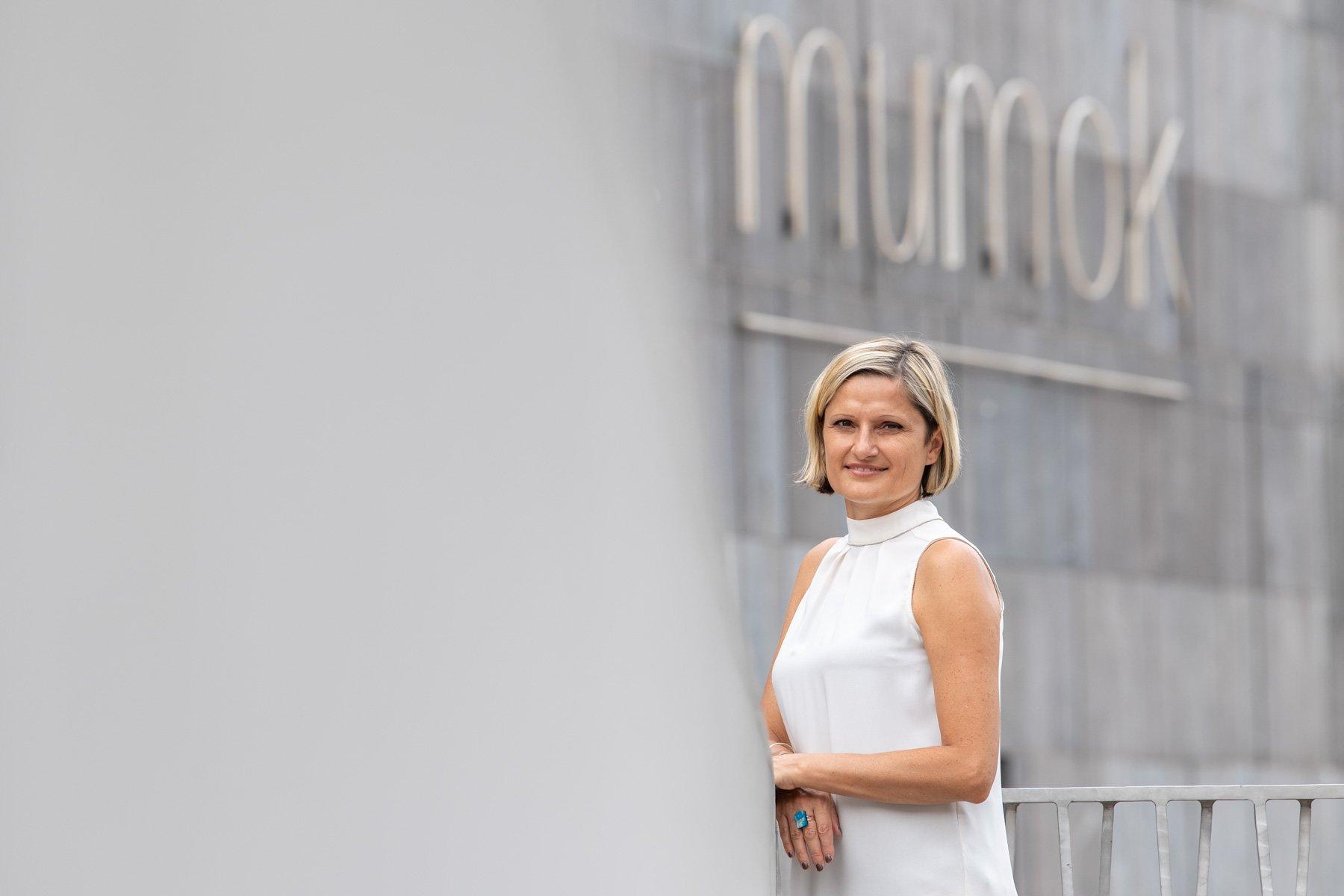Katarina Budimaier KuLT-Consulting